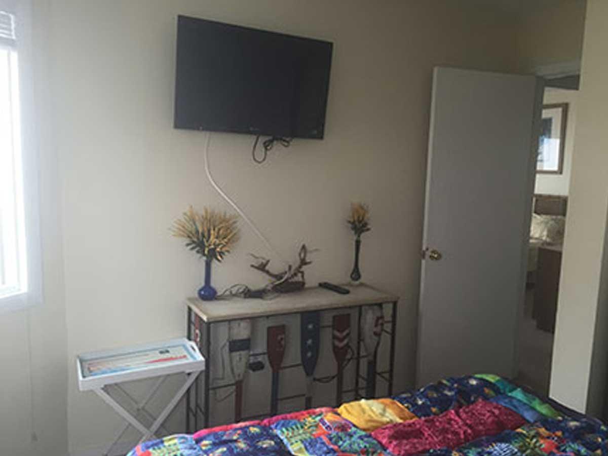 804-bedroom-2b