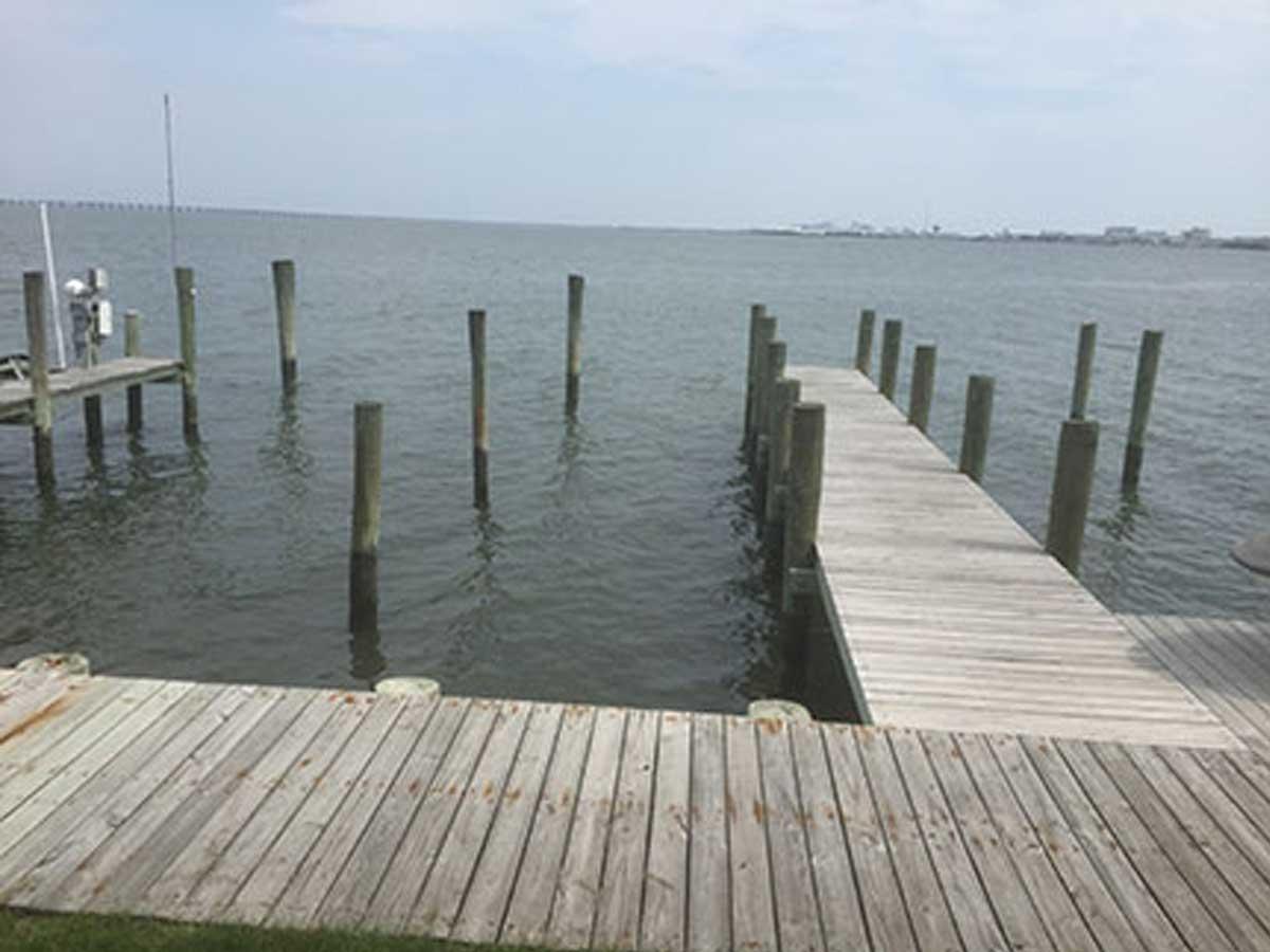 804-dock