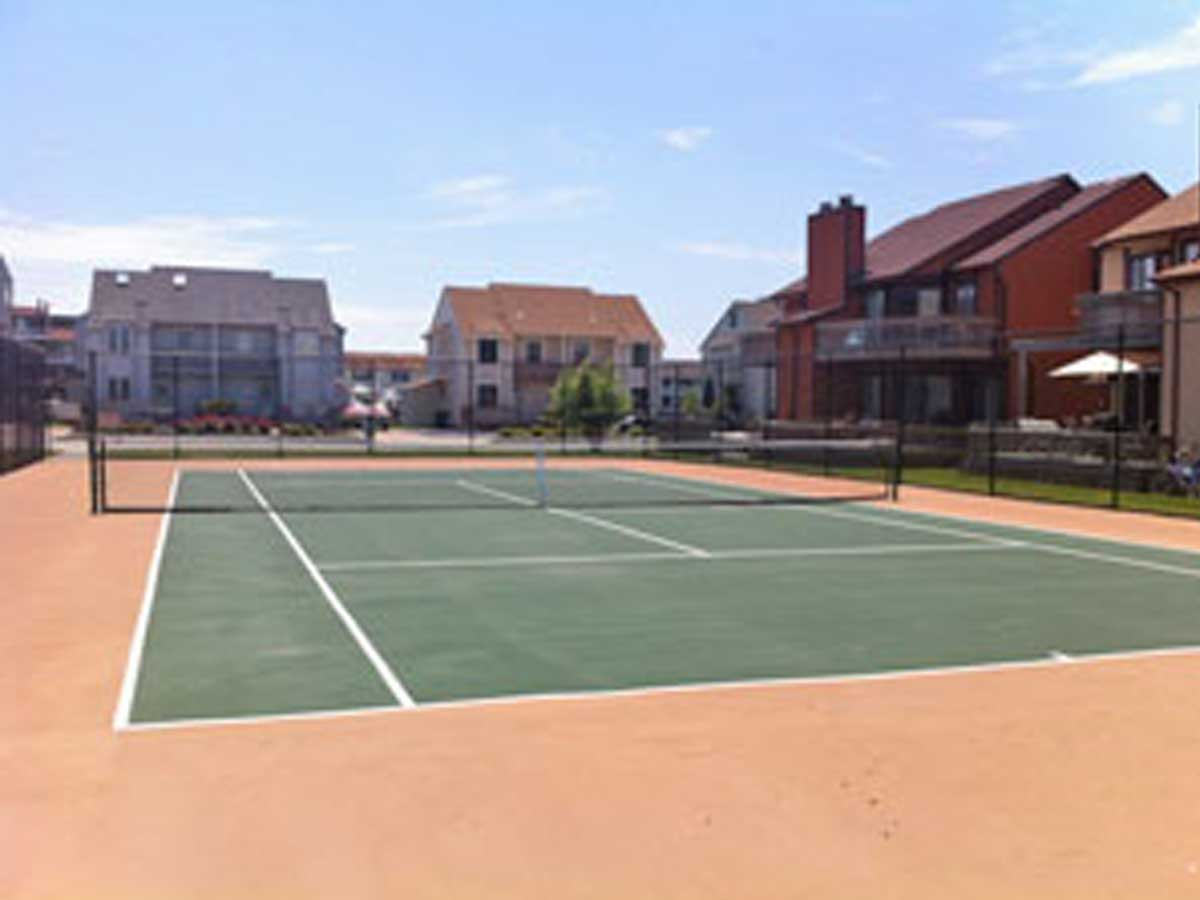 804-tennis-courts