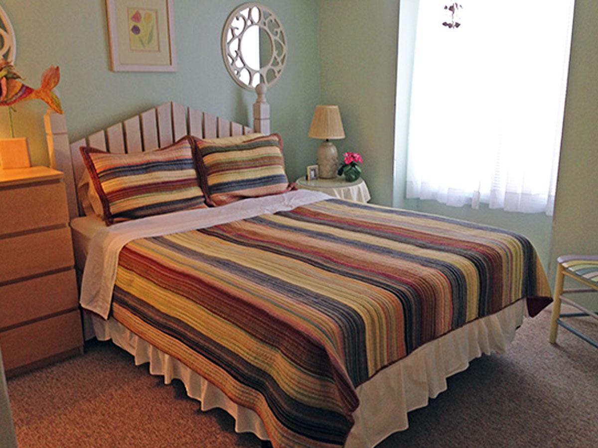 runaway-bay-13107-bedroom-1