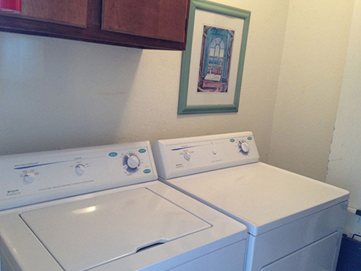 runaway-bay-13107-laundry-room