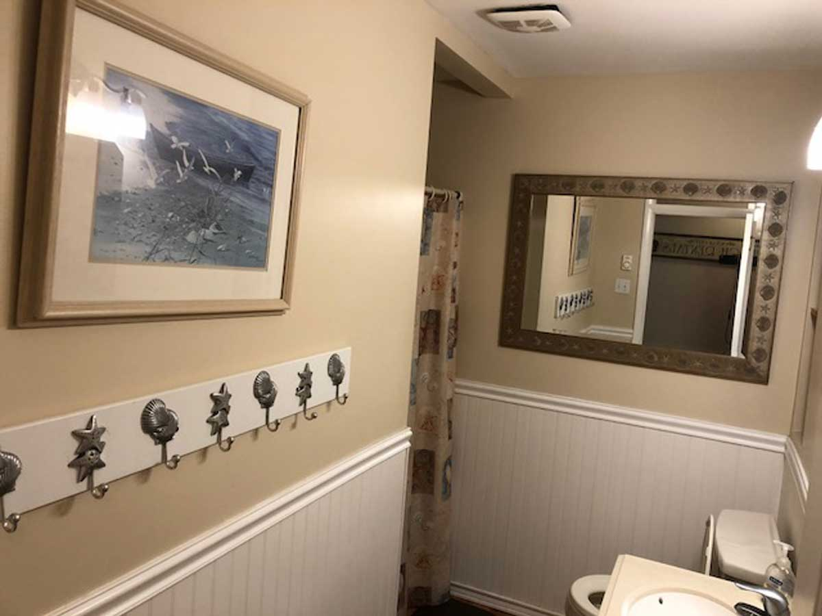 time-n-tide-bathroom-1
